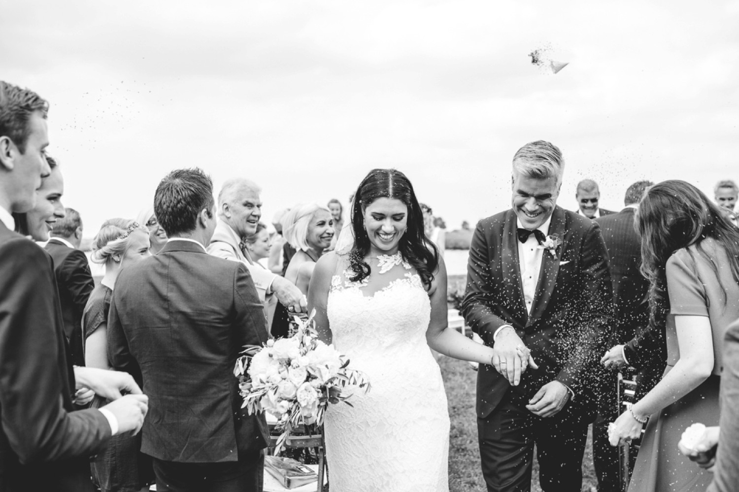 wedding-thomas-kavita-by-nienke-van-denderen-fotografie-63