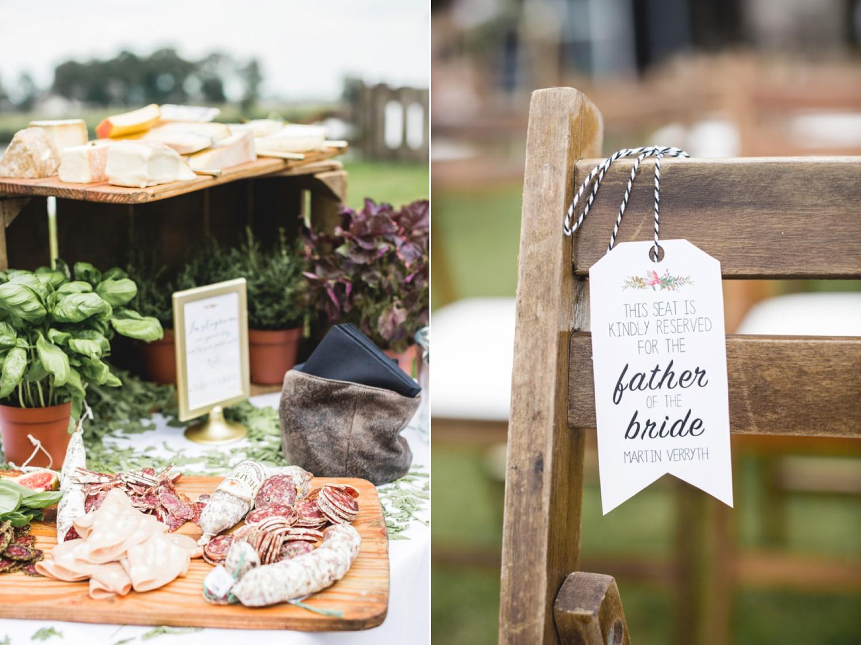 wedding-thomas-kavita-by-nienke-van-denderen-fotografie-66