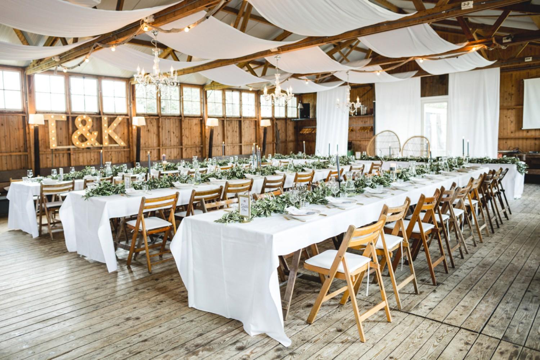wedding-thomas-kavita-by-nienke-van-denderen-fotografie-77