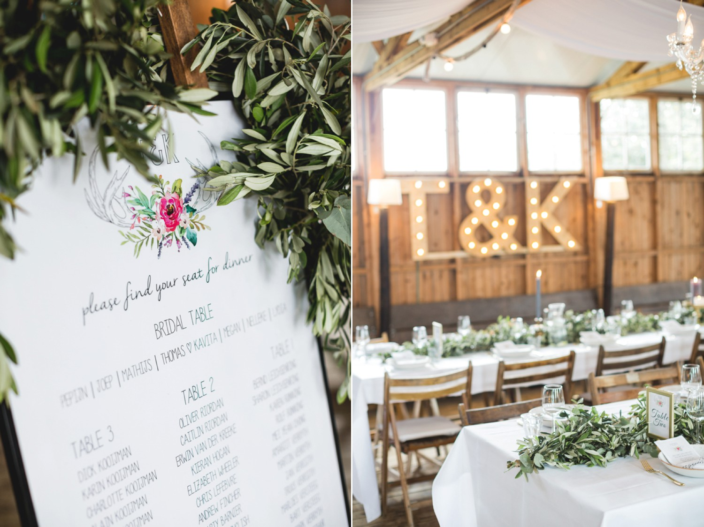 wedding-thomas-kavita-by-nienke-van-denderen-fotografie-80