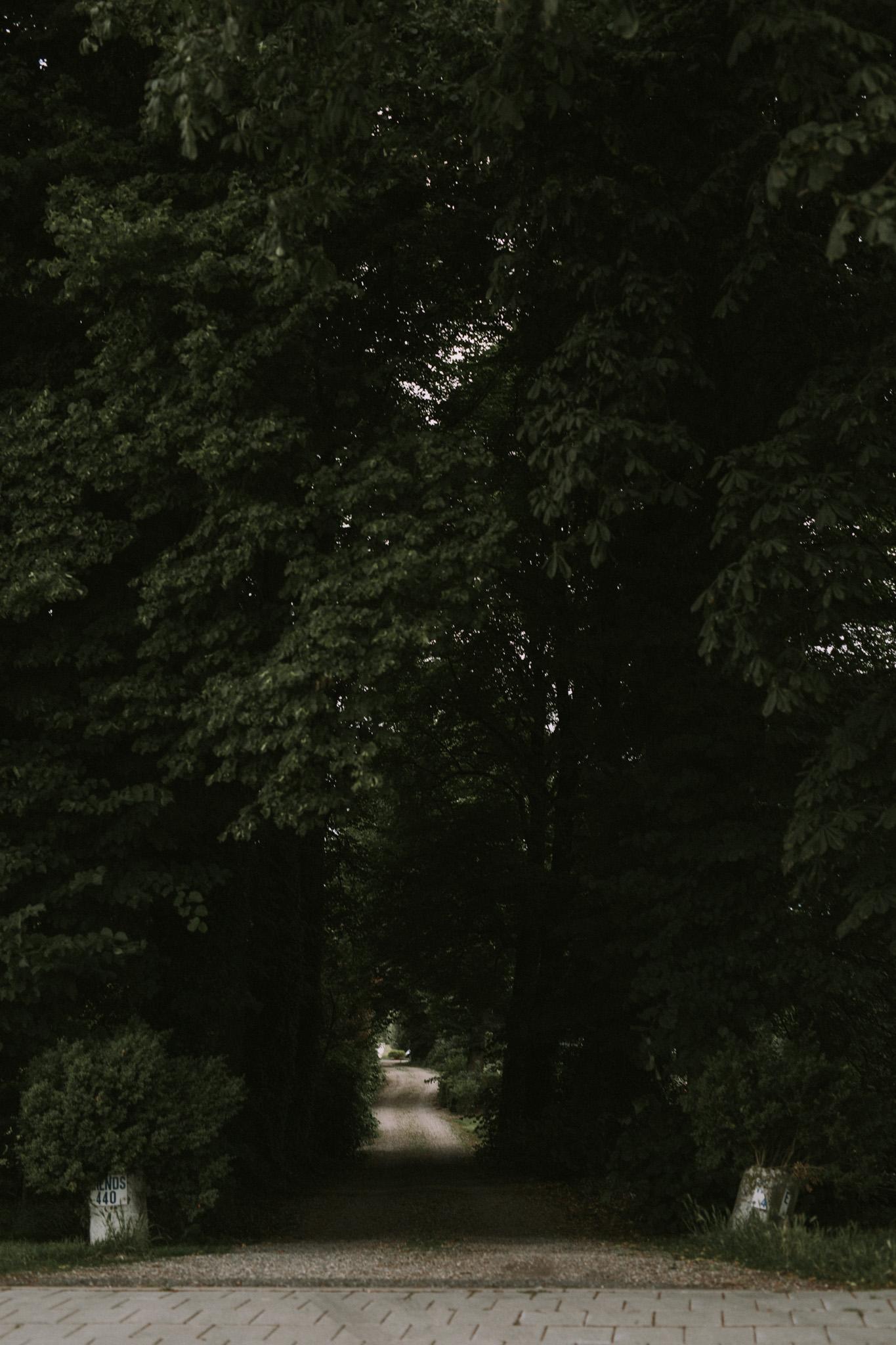 wiandabongenphotography-193
